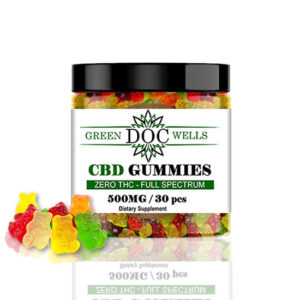 cbd-gummies-500-mg