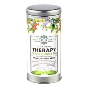detox-therapy-cbd-tea