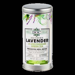 lavender-lemongrass-cbd-tea