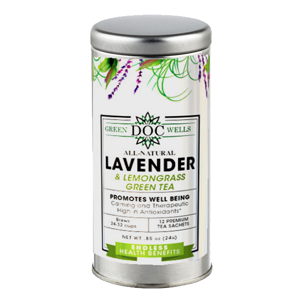 lavender-lemongrass-cbd-tea