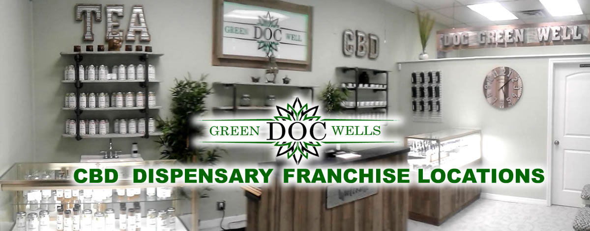 cbd-dispensary-available-locations
