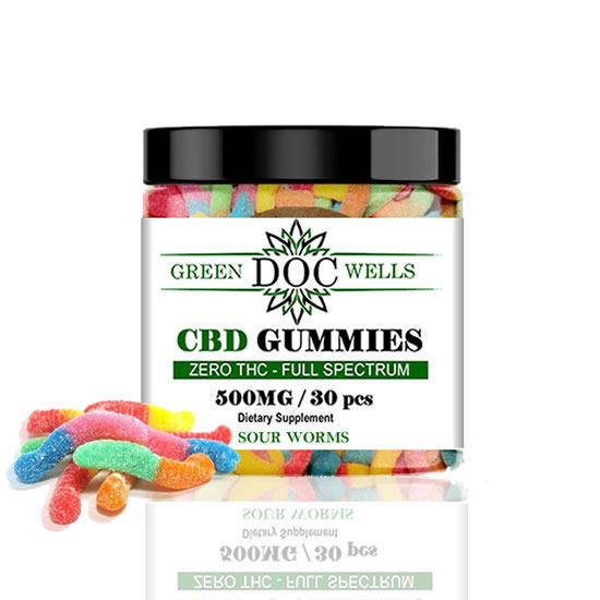 cbd-gummies-sour-worms-500-mg