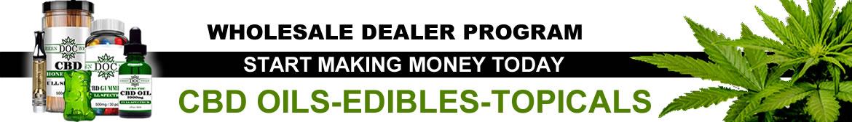 cbd-wholesale-banner