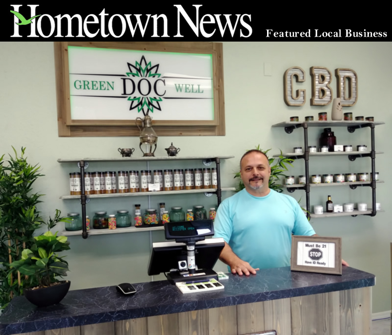 home-town-news-cbd-docgreenwell